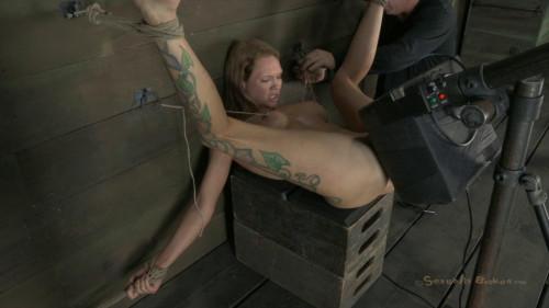 BDSM SexuallyBroken Hot Vip Full Nice Excellent Collection. Part 2.