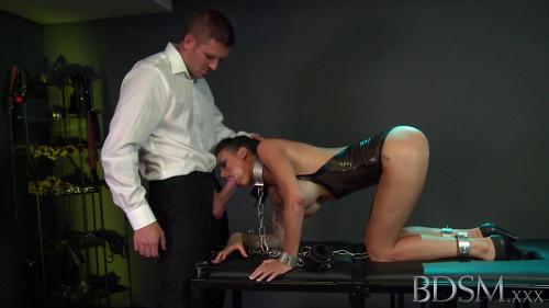 BDSM Bdsm Xxx Magic Vip Beautifull Nice Exlusive Gold Collection. Part 3.
