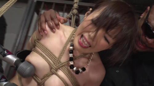 Asians BDSM Sora Shina