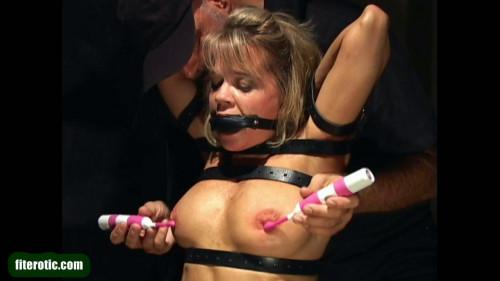 BDSM Fiterotic update 200626fit