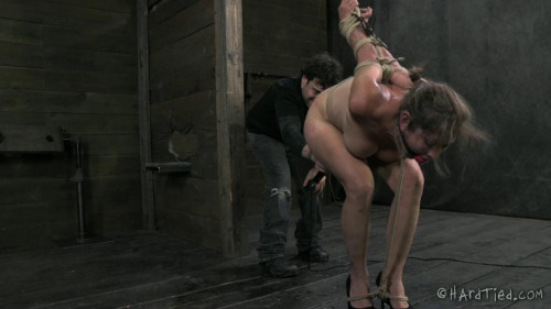 bdsm Felony - BDSM, Humiliation, Torture HD-1280p