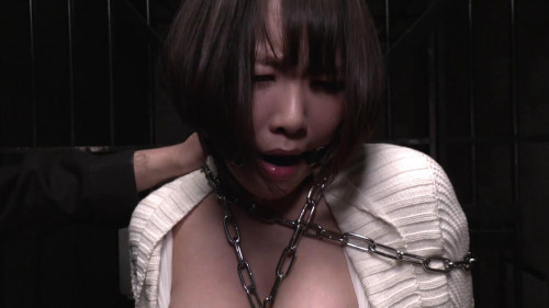 Asians BDSM Strong Female President Part 03 (XRW-938)
