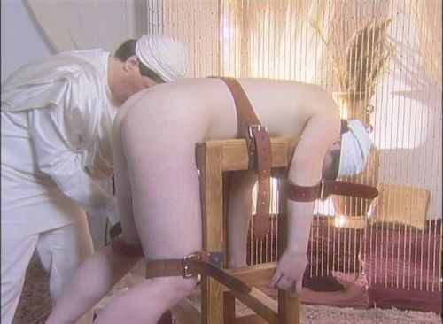 bdsm Lupus - Exclusive Nice Collection. Part 2.