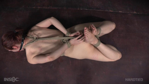 bdsm Whipped Pussy Violet Monroe - BDSM, Humiliation, Torture