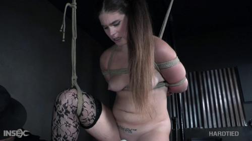 BDSM HdT  - Lexxxi Nicole Scarlet