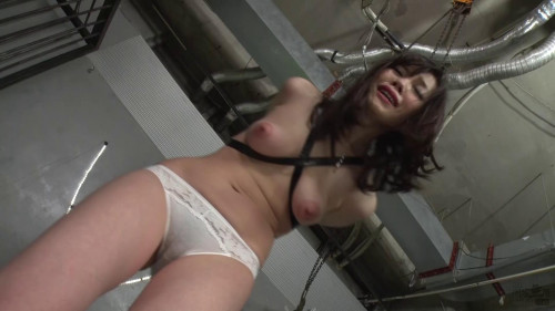 Asians BDSM Ordered A Big Tits Delivery Health