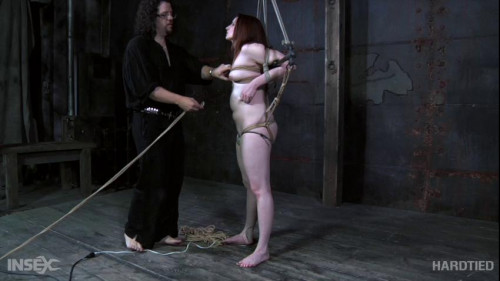 BDSM DeClaireation
