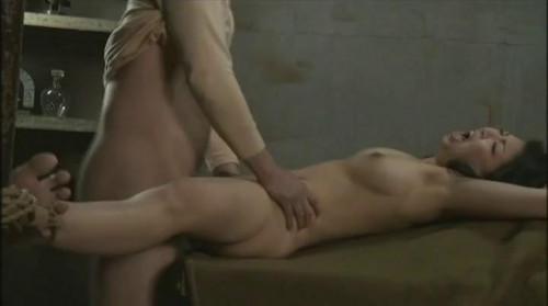 Asians BDSM Tsukamoto Part 1