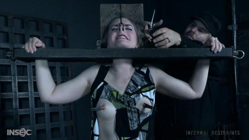 BDSM STOCKing