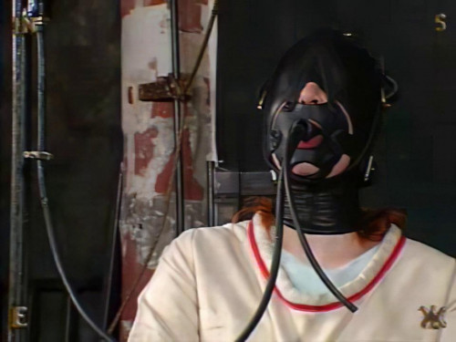 BDSM Insex - Delicate (Live Feed From June 7, 2003)