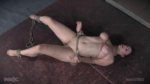 BDSM One Take - Bella Rossi - 720p