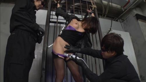 Asians BDSM Japanese bdsm porn Mondo64 vol. 1781