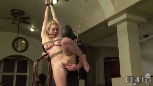 BDSM Cosima Knight Bdsm