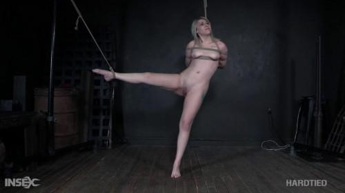 BDSM FLex
