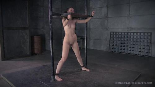 BDSM Bonnie Day Best Sex Part 2