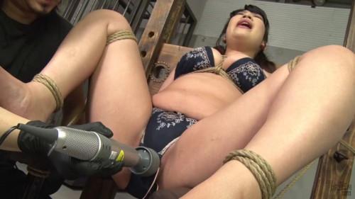 Asians BDSM Mondo64 Excellent New The Best Hot Gold Collection. Part 3.