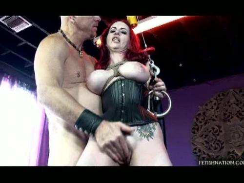 BDSM Berlin Xxx Slut