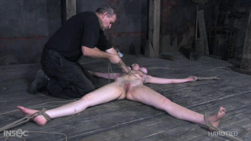 BDSM Pro Sub