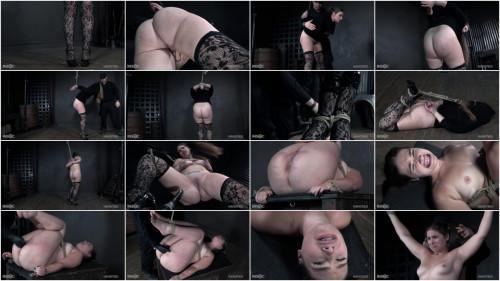 BDSM Sexxxy Lexxxi