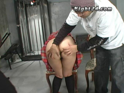 Asians BDSM Night24 Wonderfull Sweet Beautifull Collection For You. Part 3.