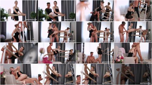 HD Clips Clockwork Viktoria - Sexual Relaxation (2021)