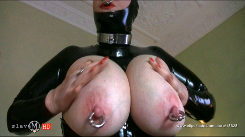 bdsm Magic Vip Collection SlaveM. 26 Clips. Part 2.