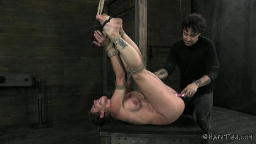 BDSM The Hunger ,HD 720p