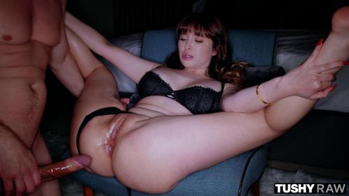 Quinn Wilde - Right Now FullHD 1080p