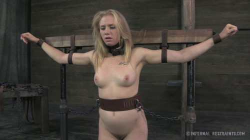 BDSM Just Breathe - Tracey Sweet