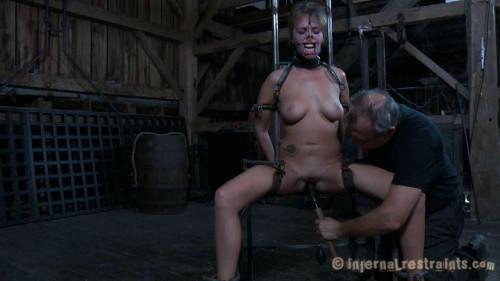 BDSM No Dignity