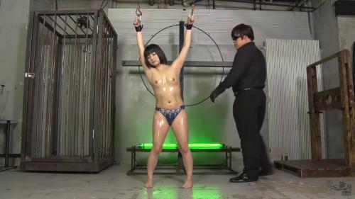 Asians BDSM Super Bdsm Hot Porn Mondo64 part 1