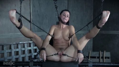 BDSM Amateur Hour Revenge