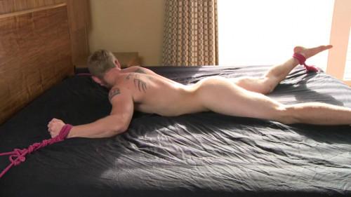 Gay BDSM Perry  Part 8