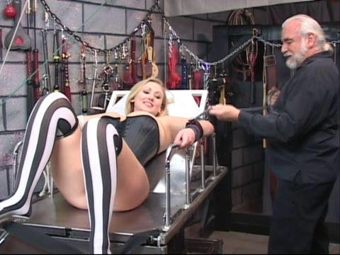 BDSM Punished Plumpers Super Gold The Best Mega Collection. Part 2.