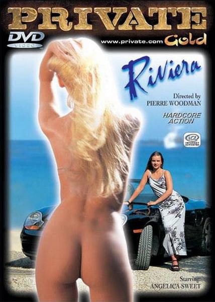 Private Gold 44 : Riviera