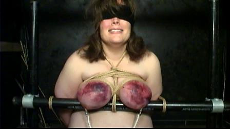 BDSM Exclusive Magic Perfect Sweet Nice Collection Of Brutalmaster. Part 2.