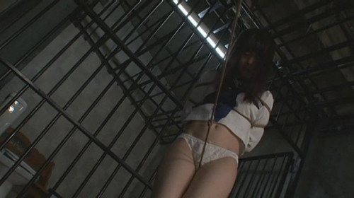 bdsm Abuse Assault Original Miori