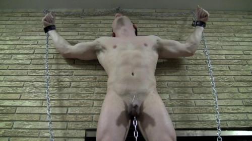 Gay BDSM Victor Bdsm