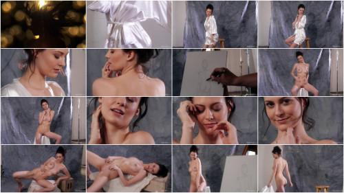 Erotic & Softcore My Curves - Jessi Fierce