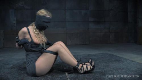 BDSM Babyfaced