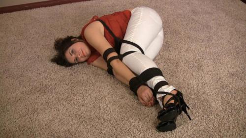 BDSM Bdsm Most Popular Girl Next Door Bondage Collection part 10