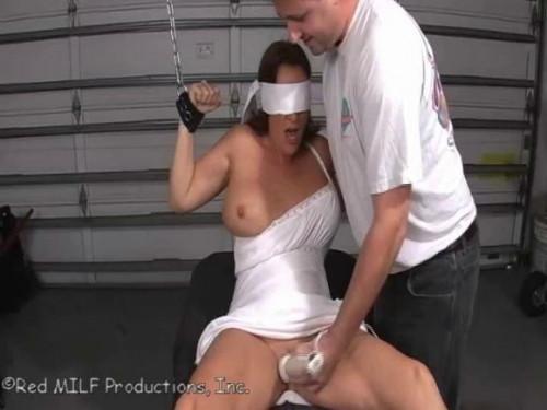 BDSM Rachel-steele Other vids, Part 2