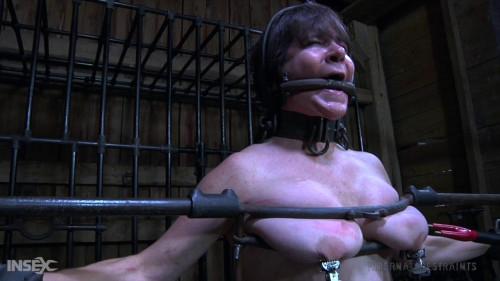 BDSM Cum Slut - Femcar - HD 720p