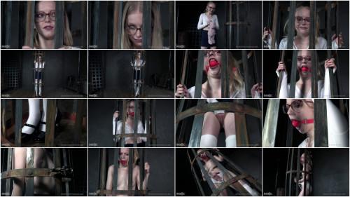 BDSM  Part I