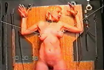 BDSM Perfect Full Super Hot Exclusive Cool Collection Of Xtremepain. Part 3.