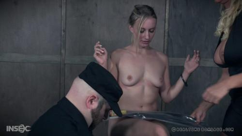 BDSM A Good Time Part 2 , Riley Reyes ,HD 720p