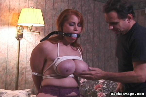 bdsm Beautifull New Magnificent Sweet Collection Of Ricksavage. Part 8.