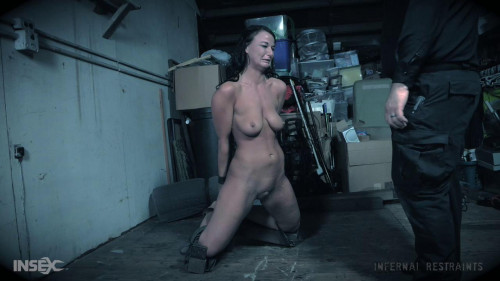 BDSM Unhappily Married Part 1
