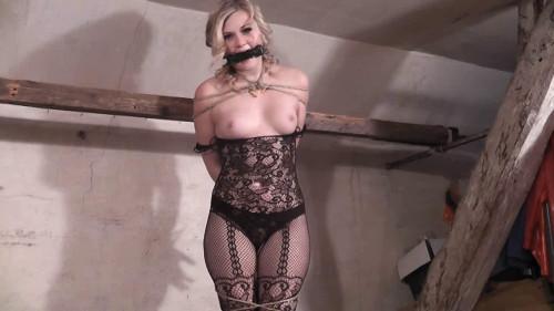 BDSM Magic Super Full Hot Exclusive Collection Bondage Chronicles. Part 2.