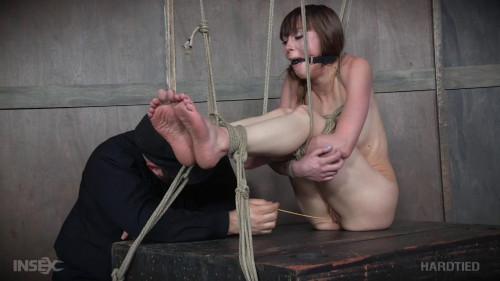 BDSM Super Nova